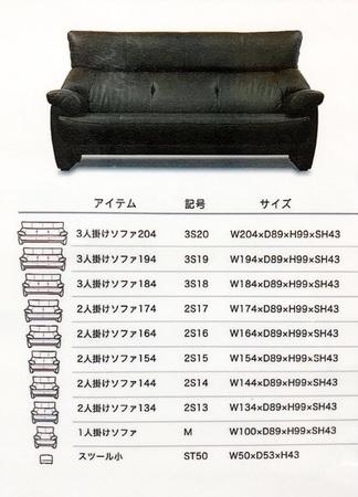 318A3EE6-2EB7-46E5-B775-CD875A225796.jpeg