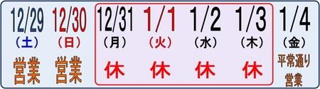 97ED274F-2AB2-4DC8-8CAA-4C9F9065412A.jpeg