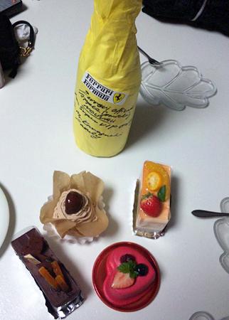 Cake2013-02.JPG
