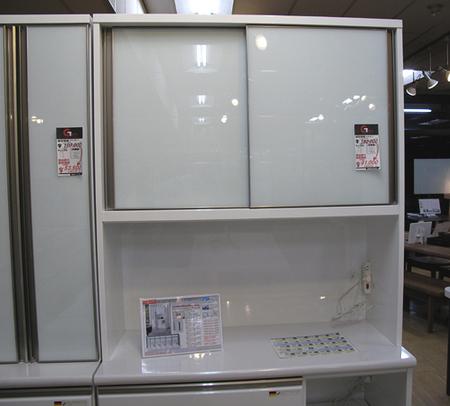 DB-0201-01.JPG
